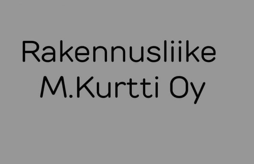 Mkurtti_550