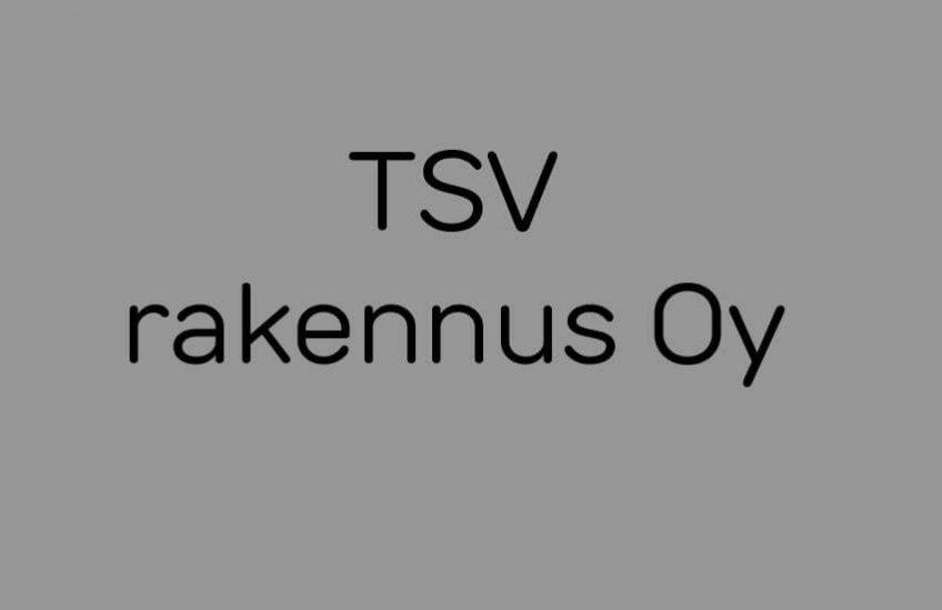 tsv_550